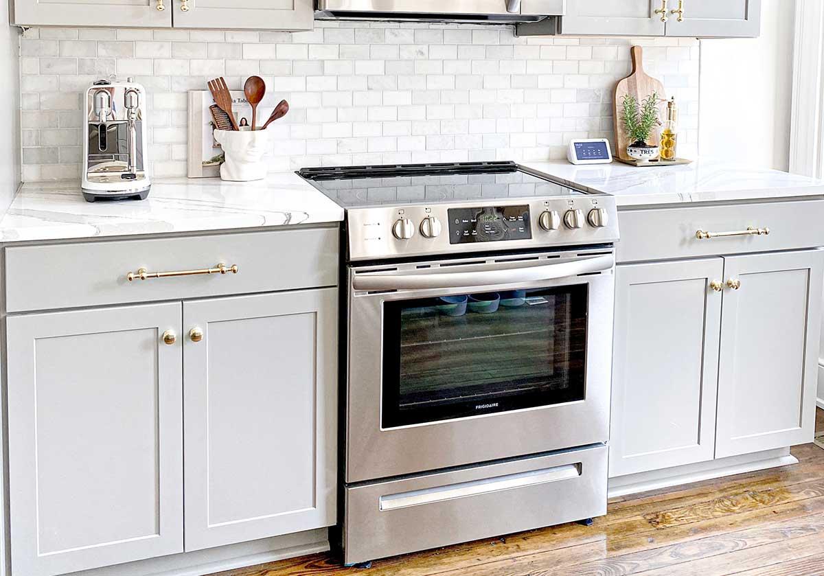 Guia para escolher um forno elétrico