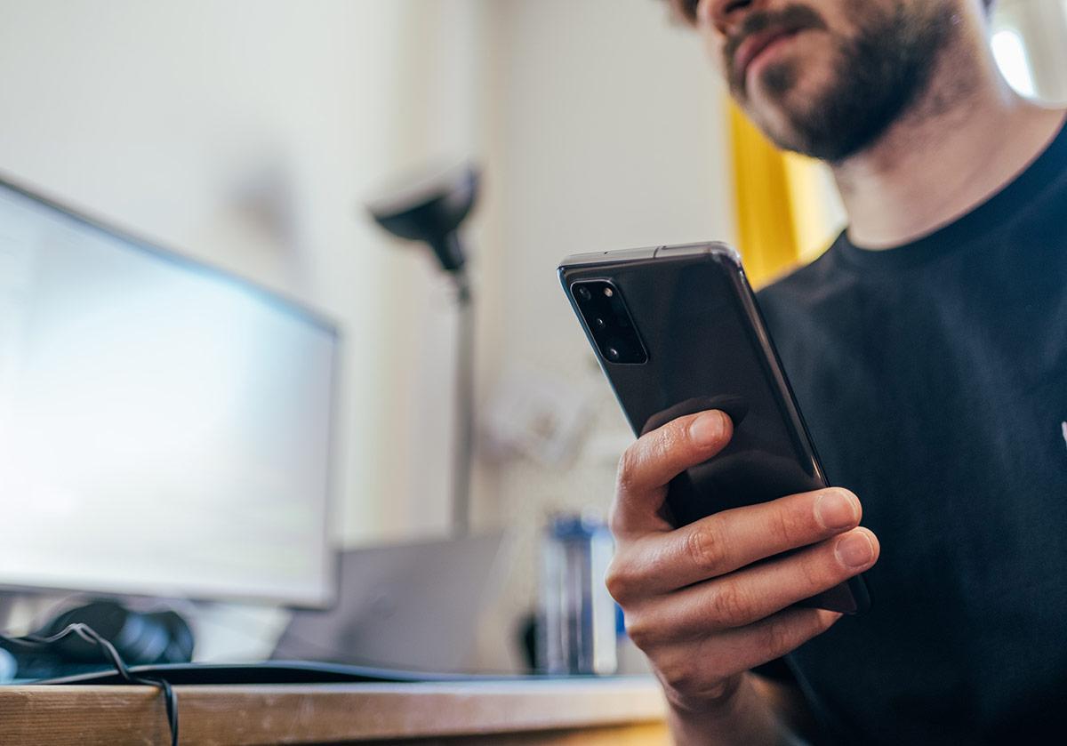 Os 10 melhores telemóveis baratos por menos de 150€