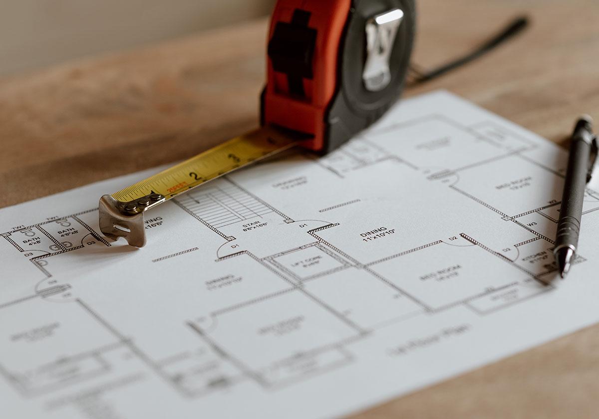 Construir casa ou comprar: qual é a melhor opção?
