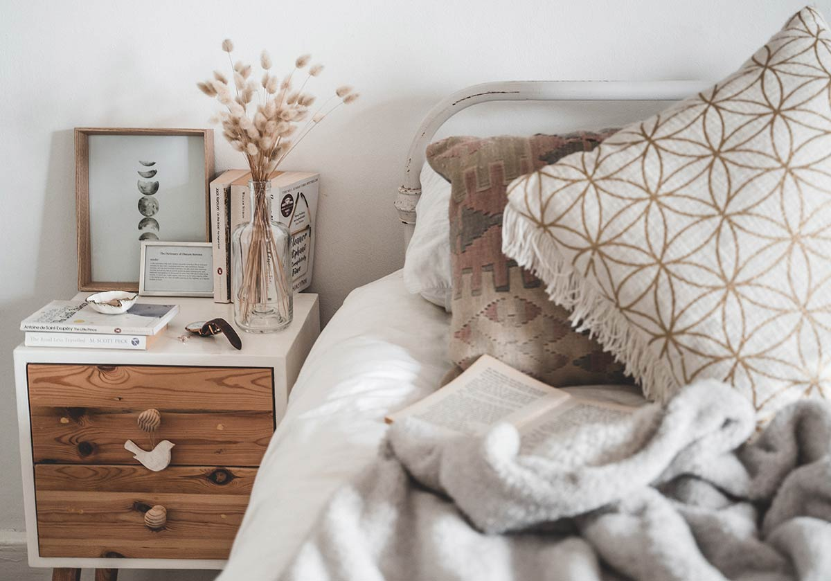 10 peças de decoração low cost que vão dar um ar luxuoso à tua casa