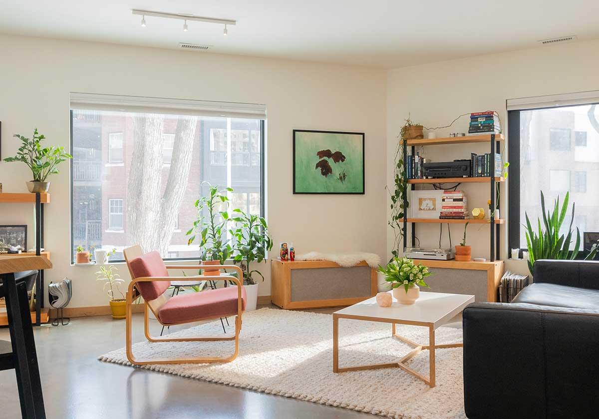 Quanto custa remodelar a casa?