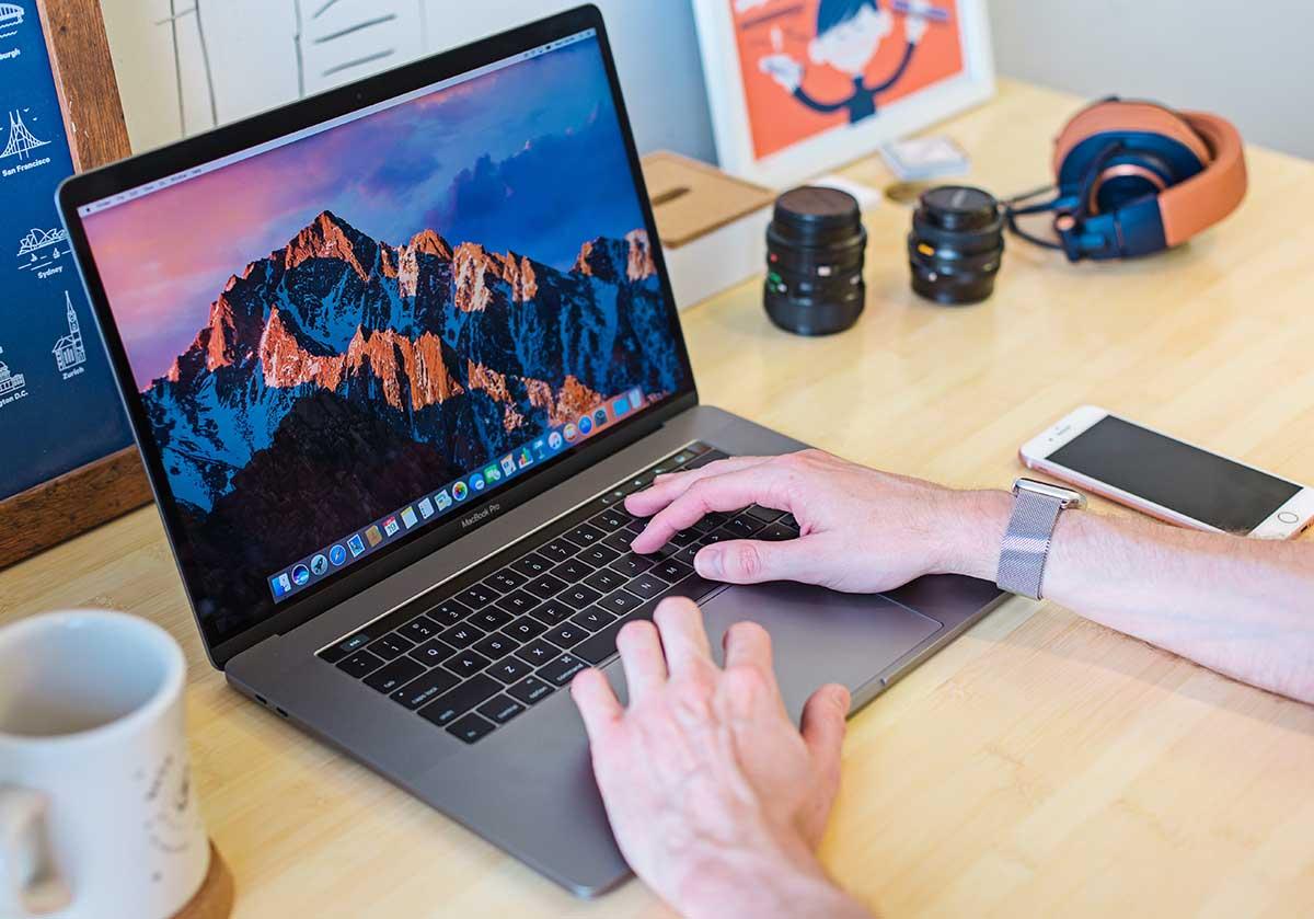 Portáteis Apple: qual é o melhor MacBook para mim?