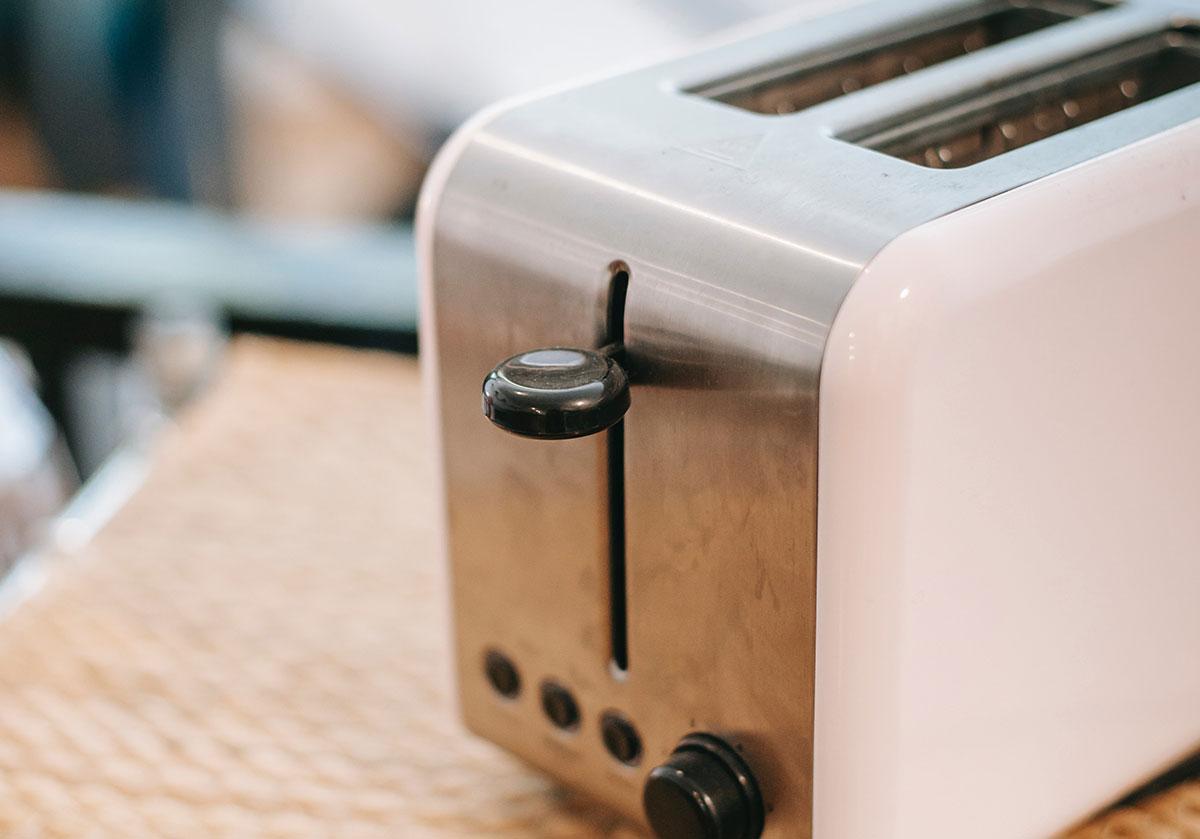 10 torradeiras com excelente relação qualidade preço