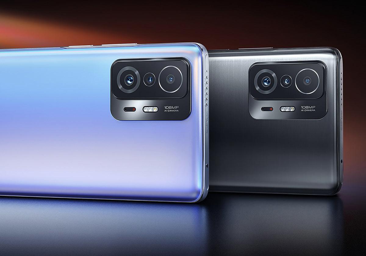 Rápido, barato, robusto: tudo sobre o Xiaomi Mi 11T Pro