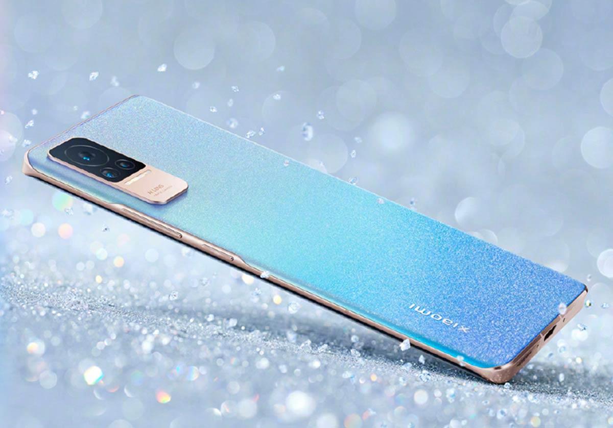 Xiaomi CIVI: tudo sobre o smartphone da Xiaomi
